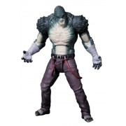 Batman Arkham Origins Series 2 Killer Croc Deluxe Figura de Acción
