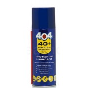 Spray lubrifiant multifunctional 40+, 200 ml
