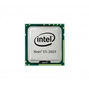 Procesador Hp Dl360P Gen8 Intel Xeon E5-2603V2 712743-B21