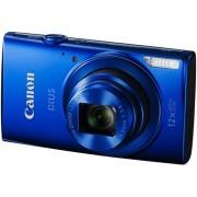 "Fotoaparát Canon IXUS 170 BLUE - 20MP, 12x zoom, 25-300mm, 2,7"""