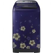 Samsung WA65M4010HL/TL 6.5 Kg Semi-Automatic Top Loading Washing Machine