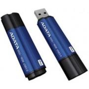 ADATA AS102P-64G-RBL USB flash drive