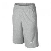 Nike N45 Jersey Swoosh (8y-15y) Boys' Shorts