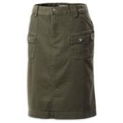 Columbia Szoknya Kensington Skirt