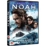 Noah DVD 2014