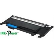 Inkpower Generic Toner Cartridge for Samsung