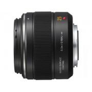 LEICA DG SUMMILUX 25mm / F1.4 ASPH.