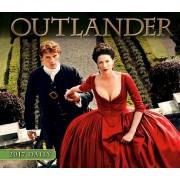 Cal 2017-Outlander