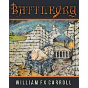 Battlecry: The Case for the Spirit of Men and Its Rite of Passage