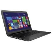 "Notebook HP 250 G4, 15.6"" HD, Intel Pentium N3700, RAM 4GB, HDD 1TB, FreeDOS, Negru"