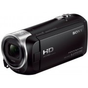 Sony HDR-CX405 Handycam