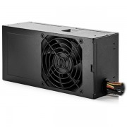 Sursa be quiet! TFX Power 2 300W Gold