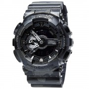 Мъжки часовник Casio G-SHOCK GA-110CM-1AER GA-110CM-1AER