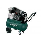 Compressore Mega 400-50 W