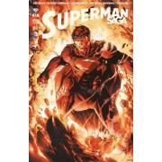 Superman Saga N° 18 ( Juin 2015 ) : Superman + Batman / Superman + Action Comics + Superman / Wonder Woman + Supergirl