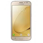 Samsung Galaxy J2 SM-J210FZDDINS (Gold)