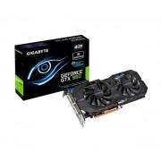 GeForce GTX 960 4Go DDR5 OC