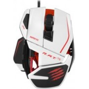 Mouse Gaming Laser Mad Catz R.A.T. TE Tournament Edition 8200dpi Alb