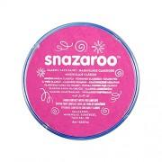 Snazaroo - 18058 - Maquillage - Galet de Fard Aquarellable - 18 ml - Rose