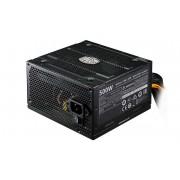 CASE K-350 USB 3.0 (RCK350KWN2) NO ALIMENTATORE