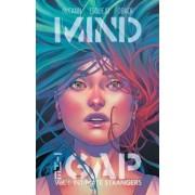 Mind the Gap Volume 1: Intimate Strangers TP by Jim McCann