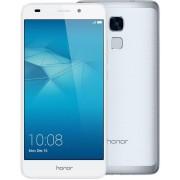 Telefon mobil Honor 7 Lite Ds, 51090NYQ, Dual Sim, 4G, Argintiu