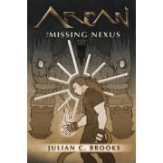 Arcan: The Missing Nexus
