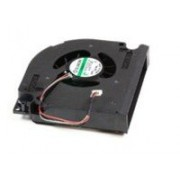 Acer 23.TCBV1.004 Processore Ventilatore ventola per PC