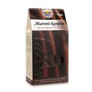 Govinda - Maroni - Kastanien-Fruchtkonfekt - 100g
