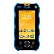 VTech 80-168804 - DigiGo, Mini tablet per bambini