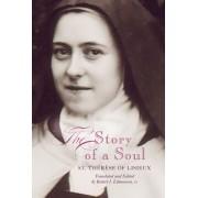 The Story of a Soul, a New Translation