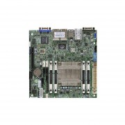 Supermicro Mini ITX DDR3 1600 NA Motherboards MBD-A1SRi-2558F-O