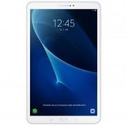 """Tableta Samsung Galaxy Tab A 2016 T580, 10.1"""", 16GB Flash, 2GB RAM, WiFi, White"""