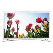 Televizor Samsung LED Smart TV UE32 J4510 HD Ready 81cm White