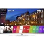 Televizor LED 152 cm LG 60UH8507 4K UHD Smart Tv 3D Ultraslim