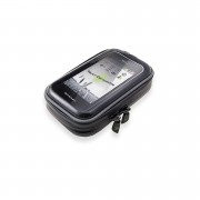 Birzman Zyklop Voyager I (Bar/Stem Bag - iPhone Size)