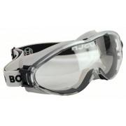 Очила защитни маска GO FV2, EN 166, 1 бр., 2607990087, BOSCH