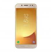 Samsung Galaxy J530F DS (2017) - Zlatna