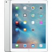 Tableta Apple iPad Pro 12.9 128GB WiFi Silver