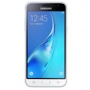 Telefon Mobil Samsung Galaxy J3 (2016) J320F, Dual SIM - White