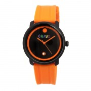 Crayo Cr0303 Fresh Unisex Watch