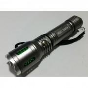 Мощен Led фенер Cree 250000W Model 015