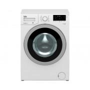 WMY 91283 LB2 mašina za pranje veša