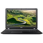 Acer ES1-523-20VB 500 GB HDD 4 GB RAM Dual Core Windows 10 15.6 inches(39.62 cm)