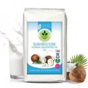 Dr. Natur étkek Vegán kókusztejpor - 250g