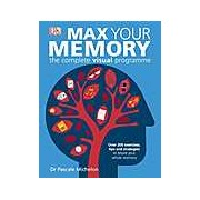 Max Your Memory - English version