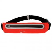 Pochete Nike Expandable Running Lean Red - Tamanho Único