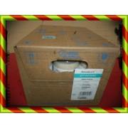 ISOSOURCE FIBRA FRUTA 12X500 248427 ISOSOURCE STANDARD FIBRE (ISOSOURCE FIBRA) - (500 ML 12 SMARTFLEX FRUTAS )