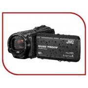 Видеокамера JVC Everio GZ-RX615BEU