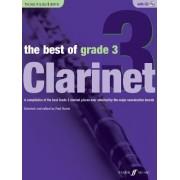 The Best of Grade 3 by Paul Harris